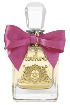 Juicy Couture Viva La Juicy Eau de Parfum/3.4 oz.