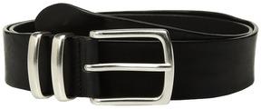 Frye Addison Belt Women's Belts