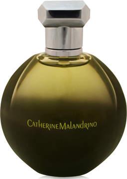 Catherine Malandrino Eau de Parfum, 1.7 oz