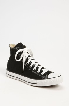 Converse Women's Chuck Taylor High Top Sneaker