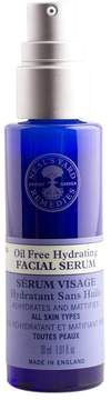 Neal's Yard Remedies Oil Free Hydrating Serum