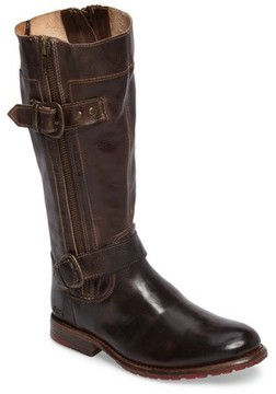 Bed Stu Women's Gogo Boot