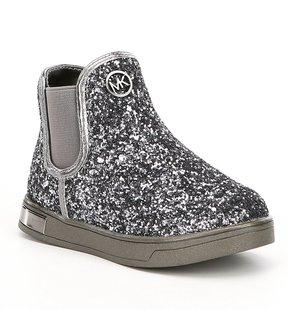 MICHAEL Michael Kors Girls Ollie Rae-T Sneakers