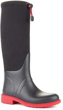 Cougar Women's Kerns Waterproof Boot