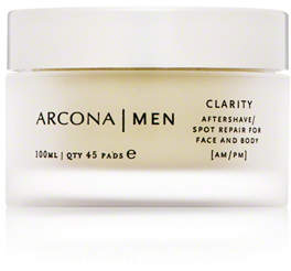 Arcona Clarity Aftershave Spot Repair Pads