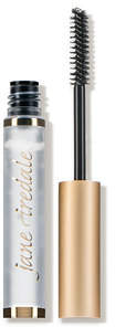 Jane Iredale PureBrow Gel - Clear