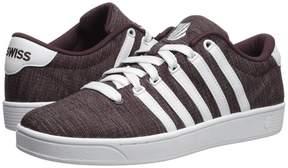 K-Swiss Court Pro II T CMF Men's Tennis Shoes