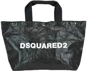 DSQUARED2 Small Shopping Bag