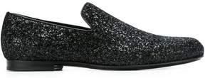 Jimmy Choo 'Sloane' slippers