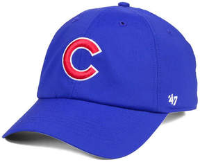 '47 Chicago Cubs Repetition Clean Up Cap