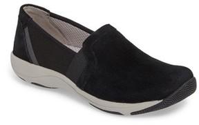 Dansko Women's Halifax Collection Halle Slip-On Sneaker