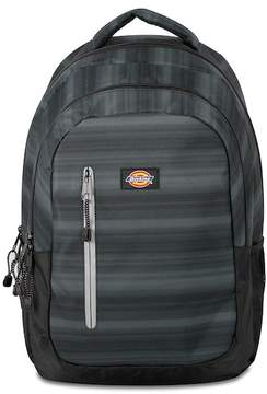 Dickies Aspen Stripe Backpack
