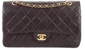 Chanel Vintage Classic Medium Double Flap Bag