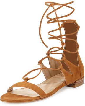 Best Work Sandals Popsugar Fashion