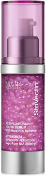 StriVectin Active Infusion Youth Serum, 1 oz