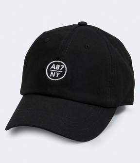 Aeropostale A87 NY Mesh Adjustable Hat