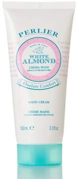 Perlier 3.3 fl. oz. White Almond Hand Cream