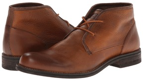 Wolverine Orville Desert Boot Men's Work Lace-up Boots