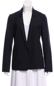 6397 Lightweight Wool Blazer