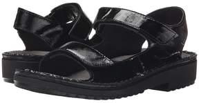 Naot Footwear Karenna Women's Sandals