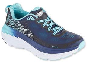 L.L. Bean Women's Hoka One One Bondi 5 Running Shoes