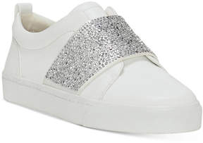 INC International Concepts I.n.c. Women's Sapphira Slip-On Sneakers, Created for Macy's Women's Shoes
