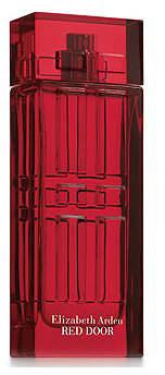 Elizabeth Arden Red Door Eau de Toilette Spray, 1.7 oz.