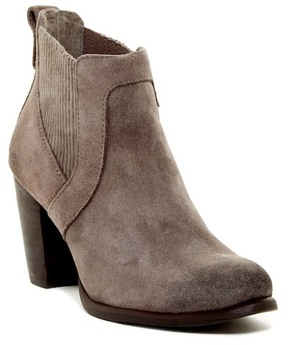 UGG Cobie II Genuine Shearling Lined Bootie