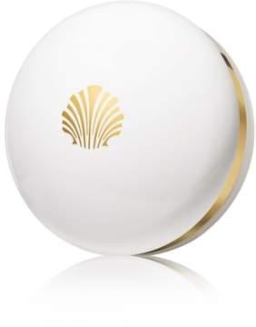 Estee Lauder White Linen Perfumed Body Creme