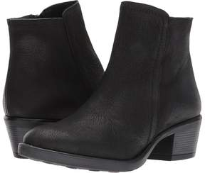 Eric Michael Claudia Women's Pull-on Boots