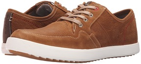 Hush Puppies Hanston Roadside Men's Lace up casual Shoes