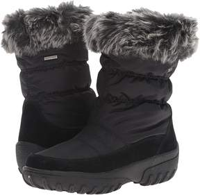 Spring Step Rolim Women's Cold Weather Boots