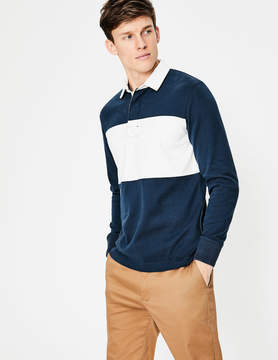 Boden Lindon Rugby Shirt