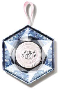Laura Geller New York Limited Edition Baked Gelato Swirl Illuminator - Diamond Dust
