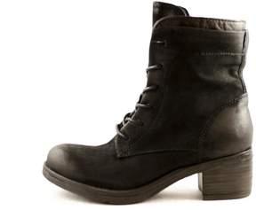 Miz Mooz Sloane Boot