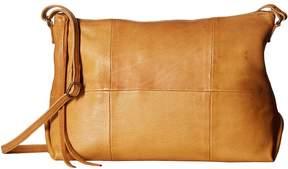 DAY Birger et Mikkelsen & Mood Molly Crossbody Cross Body Handbags