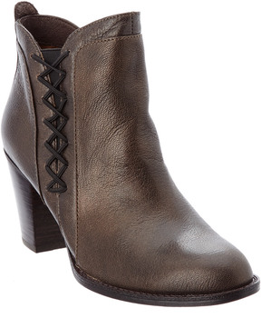 Sofft Waverly Leather Ankle Boot