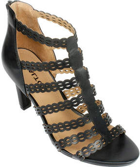 Rialto Roma Strappy Sandal (Women's)