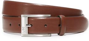 HUGO Brandon Dress Belt