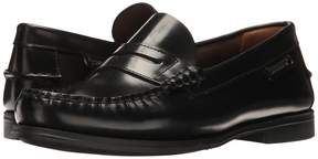 Sebago Plaza II Women's Shoes