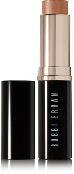 Bobbi Brown - Glow Stick - Sunkissed