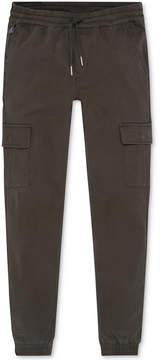 Levi's Cargo Jogger Pants, Big Boys (8-20)