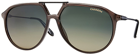 Safilo USA Carrera 85 Aviator Sunglasses