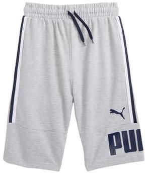 Puma Tape Shorts