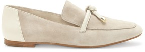 Sole Society Faylen Loafer Flat