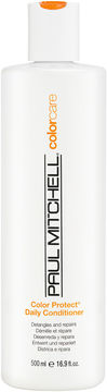 Paul Mitchell Paul Mitchel Color Protect Daily Conditioner 16.9