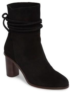 Pour La Victoire Women's Irona Boot