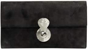 Ralph Lauren Clutch Ricky clutch bag