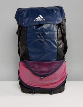 adidas Originals adidas X Sport Backpack