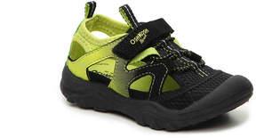 Osh Kosh Hyper Toddler Sandal